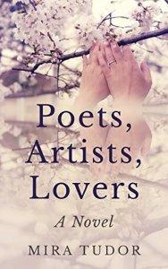 Poets, Artists