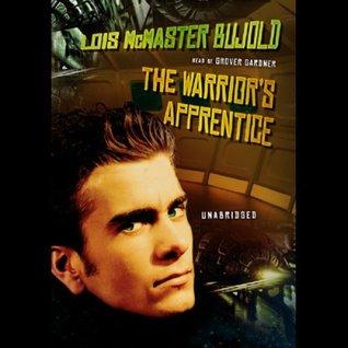 Warriors Apprentice