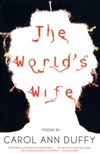 World Wife