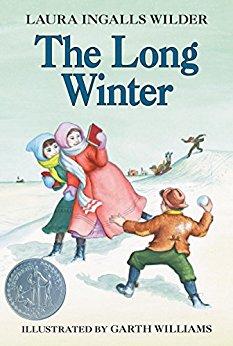 Long Winter