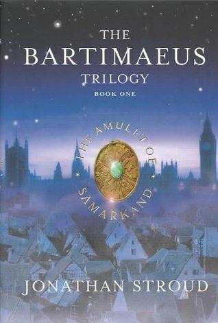 Bartamaeus1