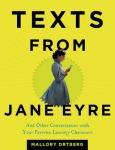 textsjaneeyre