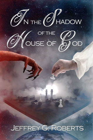 Shadow of House of God