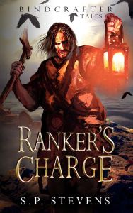 Rankers Charge