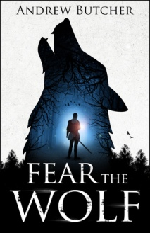 fear-the-wolf